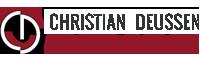Christian Deussen